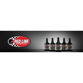Red Line Big Twin Oil Service Kit