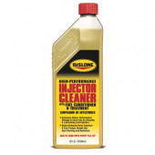 RISLONE® High Performance Injector Cleaner
