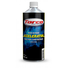 TORCO FUEL ACCELERATOR