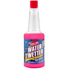 Red Line Water Wetter®