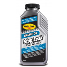 RISLONE® Engine Stop Leak Concentrate