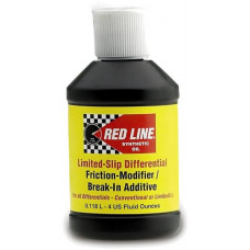 Red Line Friction Modifier LS-Tillsats