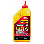 RISLONE® Transmission Stop Slip With Leak Repair