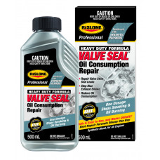 RISLONE® VALVE SEAL™ OIL CONSUMPTION REPAIR