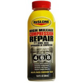 RISLONE® High km Compression Repair
