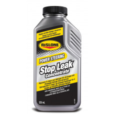 RISLONE® Power Steering Stop Leak Concentrate