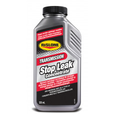 RISLONE® Transmission Stop Leak Concentrate