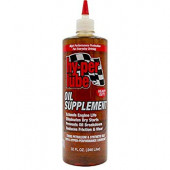Hy-per Lube by RISLONE Oil Supplement